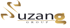 Suzang Group